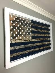 wooden american flag wall art wooden wall art wooden wall hanging rustic decor wood wooden wall