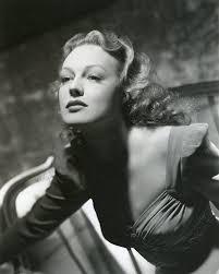 Rita Johnson   Hollywood clásico, Hollywood, Actrices hollywood