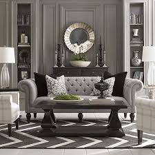 Beaux Arts Interior Design Gorgeous Fifty Shades Of Gray In Classical Interiors Classical Addiction