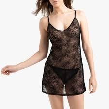 <b>Women's Sexy Nighties</b> & Sleepwear | La Redoute