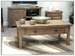 tv stand and coffee table set for sideboard