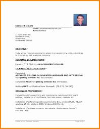 biodata and resume sample resume best matrimonial biodata samples new marriage resume