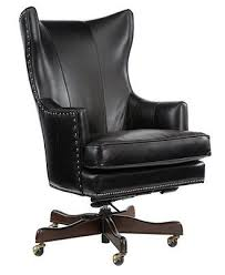wingback office chair furniture ideas amazing. Impressive Office Chairs For Home Use Wingback Chair Good Within Idea 15 Furniture Ideas Amazing