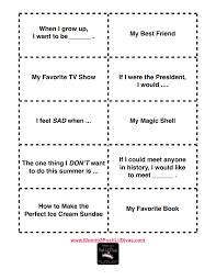 essay topics for teenagers interesting essay topics for teenagers
