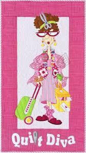 Quilt Patterns – Amy Bradley Designs & Quilt Diva Pattern Adamdwight.com