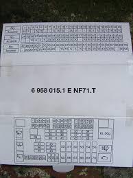 120d fuse box diagram babybmw net fuse box bmw 325i 2006 Fuse Box Bmw #26