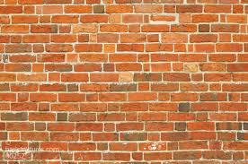 brick walls. Stone Brick Wall Red Walls 5