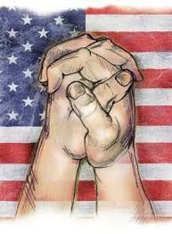 Ensure Domestic Tranquility This Is An Example Of Domestic Tranquility Because We The People