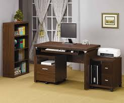 corner computer desk with printer shelf corner computer desk with printer shelf furniture enchanting corner computer