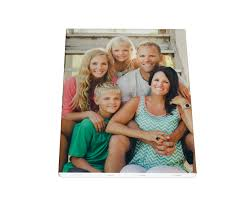 <b>Canvas Prints</b>, Fine Art and Traditional - WHCC - White House ...