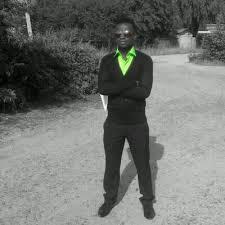 Young Godwin (@umahgod) | Twitter