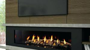 gas log installation cost. Beautiful Gas Gas Logs For Fireplace S Log Insert Cost  Installation Throughout S