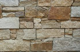 uluru ledgestone stone cladding tiles wall cladding for internal external walls supplying melbourne sydney brisbane