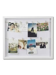 Фоторамка <b>CLOTHESLINE</b> Umbra 4399438 в интернет-магазине ...