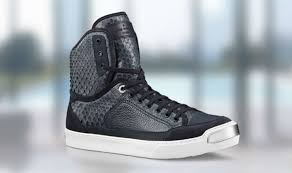 louis vuitton sneakers for men high top. louis vuitton sneakers for men high top