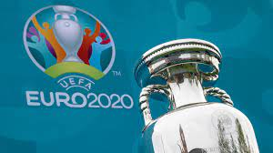 How to watch Euro 2020 for free — live stream, 2021 TV schedule, latest  final news and more