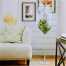 alas the four foot tall wine glass does not appear to be available for purchase on costco s website anymore as of this writing going to the url formerly