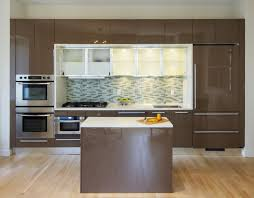 Budget For Kitchen Remodel Tips For Controlling The Budget On A Kitchen Remodel