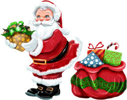 Santa Claus Clipart Free Download Happy Chinese New Year 6