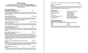 outline teacher resume examples 2016 cover letter licious teaching resume examples 2012
