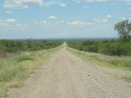 La Mexicana, pasando por Los Gigantes, Camino de los Tuneles, etc, etc, etc... Images?q=tbn:ANd9GcR34daqfNhZMqn_gcyxG-UIADUF2aW_2uRL6CxPQeAtg65gZI_IZw