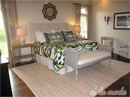 raymour and flanigan living room ideas