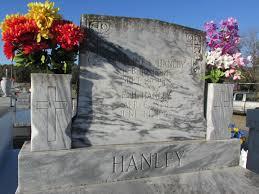 Corinne Lemoine Hanley (1884-1968) - Find A Grave Memorial