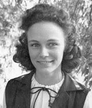 Esther Jane (Loveless) DuBois Obituary (2016) - The Gazette