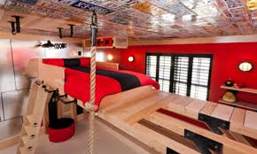 Marvelous Cool Rooms For Boys 88 With Additional House Remodel Ideas with Cool  Rooms For Boys