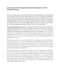 topic for english essay compare contrast essay papers  grad school essays samples offers tips on writing a statement of grad school essays samples offers tips on writing a statement of purpose and provides