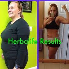 118 Best Herbalife Results Images Herbalife Nutrition Herbalife