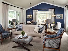 Livingroom : Sofa Sets Living Room Furniture Luxury Gray And Blue Bedding  Ideas Hair Dye Beige Area Rug Baby Comforter Set Paisley Curtains Etta  Light ...