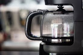 I have a coffeemaker very similiar to this one but it is a 12 cup. Keurig Nespresso Mr Coffee How To Properly Clean Your Coffee Maker
