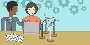11 Jobs Where Millennials Help The Environment