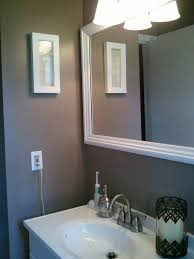 great paint colors for small bathroom. small bathroom no window design zodesignart. bright ideas for paint colors great m