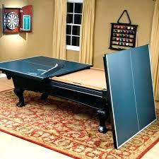 pool table rug 8 foot size designs rugs under to put large of what area for rug under pool table