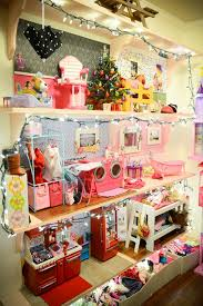 adorable american girl dollhouse diy 9 best doll crafts images on