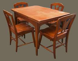 Maple Kitchen Furniture Bathroom Delightful Kitchen Tables Sets And Table Big Lots
