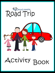 a few weeks ago i began a series on family vacations and road trips i shared tips and tools to help you decide where to visit on your family vacation