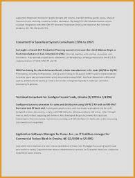 Creative Resume Templates Free New Modern Resume Templates Free New Gorgeous Resume Templates Free
