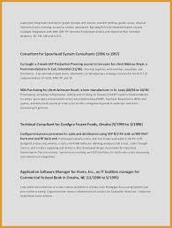 Free Unique Resume Templates Fascinating Creative Resume Templates Free New Modern Resume Templates Free New
