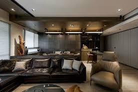 Remarkable Masculine Interiors Photo Design Inspiration