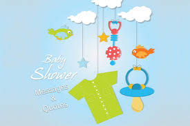 Cute Growth Chart Sayings Top 120 Baby Shower Messages And Quotes