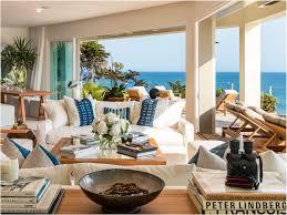Cindy Crawford Home Cindy Crawford And Rande Gerber List Their Malibu Estate For 60m