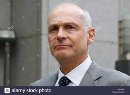 fabrice tourre stock photos fabrice tourre stock images alamy former paulson co executive paolo pellegrini leaves the manhattan federal court in new york