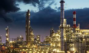 Image result for decoke petrochemical