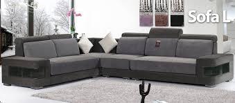 jual sofa jual sofa