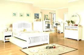 girls full bedroom set – jeanvillevieille.com