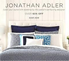 jonathan adler bedding bedding bedding bedding jonathan adler bedding happy chic jonathan adler bedding