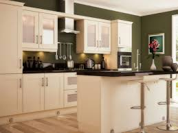 Kitchen Olive Green Stunning On For Best 25 Ideas